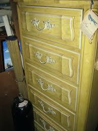 Schreiber Bedroom Furniture 1970s Bedroom Furniture Serviette Club