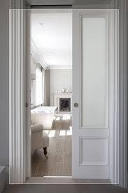 double bedroom doors bedroom modern bedroom french doors design ideas prehung interior