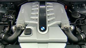 bmw 7 series engine cc 2003 bmw 760li 12 cylinder engine e66 7 series