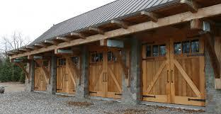 doors u2014 newwoodworks