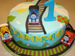 192 best party with thomas u0026 friends images on pinterest thomas