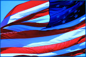 Union Of The Flag June 2015 U2013 Art By Rob Goldstein