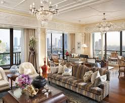 bangkok home decor shopping luxury 5 star hotel chao phraya river mandarin oriental bangkok