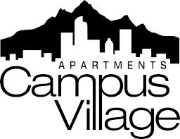 campus village at auraria future residents student apartments