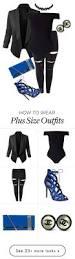 Tory Burch Plus Size Clothing 320 Best Plus Size Images On Pinterest