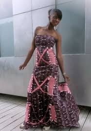 robe africaine mariage robe afri archives page 4 of 15 ezona boutique
