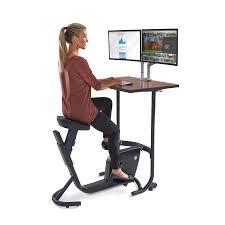 under desk foot exerciser under desk cycle stationary desk bike desk cycles