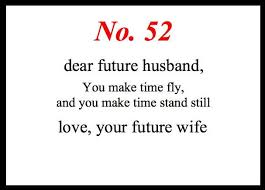 best 25 to my future husband ideas on pinterest future husband