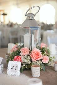 cheap lantern centerpieces best of cheap lantern centerpieces decor a pastel wedding