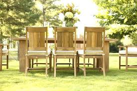 who sells patio furniture kaylaitsinesreview co