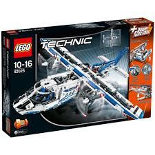 lego technic logo technic lego models and toys prices and downloads