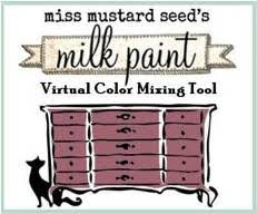 miss mustard seed u0027s milk paint homestead house paint company