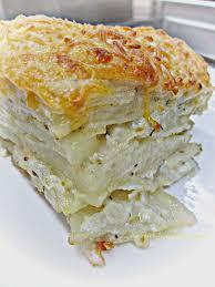 make ahead scalloped potatoes ile ilgili teki en iyi 25