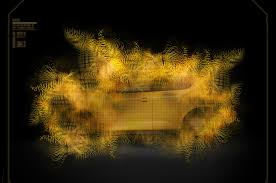 nissan juke yellow 2017 2015 nissan juke teased before 2014 geneva show u2013 automobile magazine