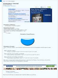 free online calculator basic mathematical formulas area triangle