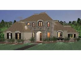 66 best pretty homes images on pinterest home plans square feet