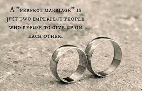 marriage quotes for wedding top 5 matrimonial to find nepali partners
