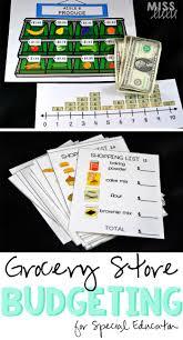 Free Independent Living Skills Worksheets 10 Best Independent Living Images On Pinterest Classroom Ideas