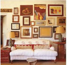 Best Homes Images On Pinterest Home Decor Haciendas And - Interior home decorations