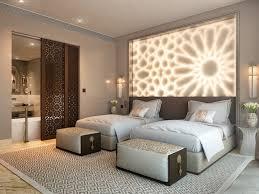 laudable art vintage bedroom ceiling light fixtures tags
