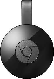 black friday tv deals online amazon google chromecast black nc2 6a5 best buy