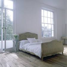Shabby Chic Bed Frames by Will You Be Sharing Your Shabby Chic Bed With A Man Chic Freaks