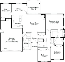 blueprint house plans blue prints of house blueprint house plans small house designs