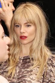 Frisuren Lange Haare Vogue by Die Besten 25 Miller Bob Ideen Auf Kurze Haare