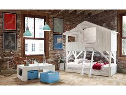 Ebay Bunk Beds Uk Apartments Bunk Bed Tree House Ideas Evening Ranch Home