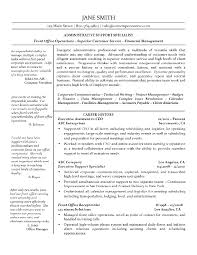 resume templates for executive assistants to ceos history essay on childhood obesity college application essay edobne