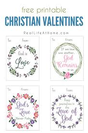 printable religious cards for