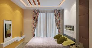 False Ceiling Design For Bedroom Designs Modern Simple Pop Images - Ceiling bedroom design