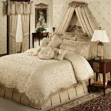 Jcpenney Bed Set Bedroom Sets Dillards Jcpenney Furniture Dining Room Sets Jcpenney