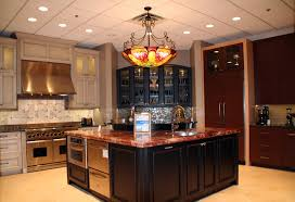 kitchen no place like our home kitchen vignettes designs