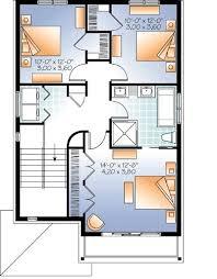 Unique House Floor Plans by 677 Best House Floor Plans Images On Pinterest House Floor Plans