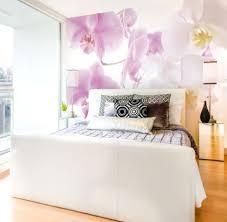 Schlafzimmer Komplett Von Musterring Wohndesign Kleines Atemberaubend Schlafzimmer Otto Vorstellung