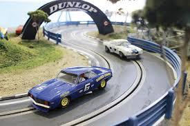 porsche life size perfect for the mancave life size camaro and porsche 917 slot car