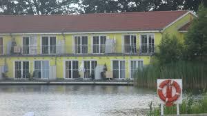 Kristall Kur Und Gradier Therme Gmbh Bad Wilsnack Sport U0026 Vital Resort Neuer Hennings Hof In Perleberg