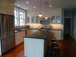 Kitchen No Backsplash Kitchens Without Backsplashes Mesmerizing No Backsplash In Kitchen