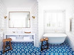 Best Bathroom Tiles Designs Styles At Life - Designed bathroom