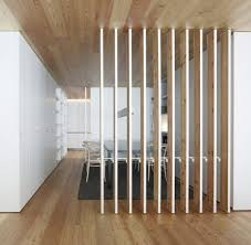 interior partitions for homes modern indoor partition screen ideas search ideas for