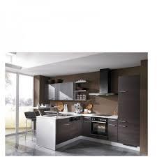 cuisine idealis cuisines amenagees modeles cuisine meubles rangement