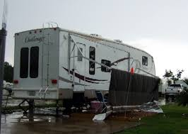 Awning For Travel Trailer Rv Net Open Roads Forum Travel Trailers Awnings How Windy Is