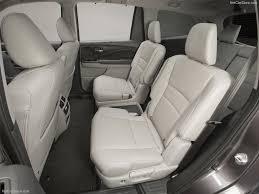 honda pilot lease deals honda pilot staten island car leasing dealer york