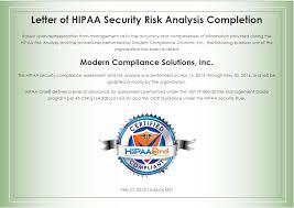 hipaa one certified compliant seal hipaa one