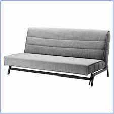 Replacement Mattresses For Sofa Beds 12 Sleeper Sofa Repair Sofa Bed Replacement Mattress Canada Home