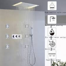Bathroom Shower Taps by Compare Prices On Bathroom Shower Tap Online Shopping Buy Low
