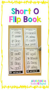 Printable Short Vowel Worksheets Pinterest U0027teki 25 U0027den Fazla En Iyi Short O Sound Fikri Uzun
