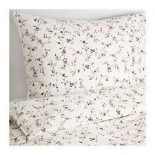 ikea floral duvet covers u0026 bedding sets ebay