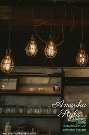 41 best exhibition u0026 event lighting images on pinterest